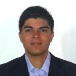 Prof. M.Sc. Carlos Mastalli