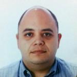 Prof. M.Sc. Wilfredis Medina