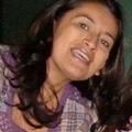Prof. PhD. Cecilia Murrugarra Q.jpg