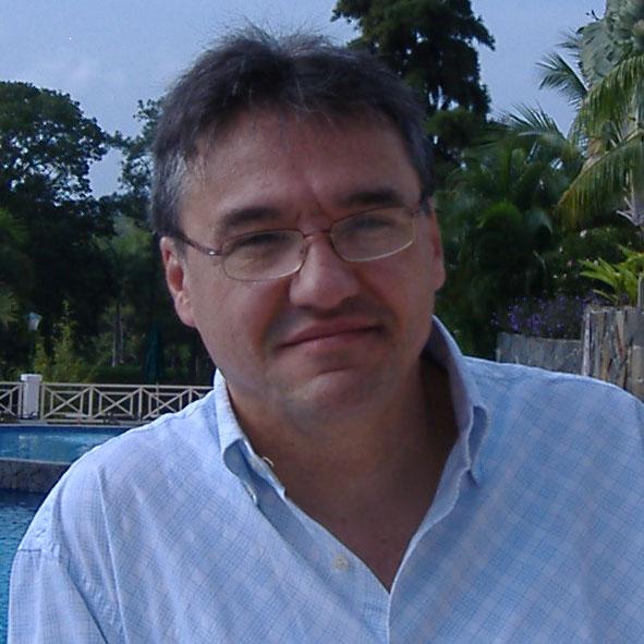 Prof. Gerardo Fernández